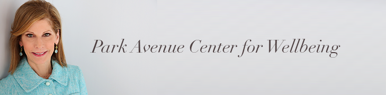 Park Avenue Center for Wellbeing