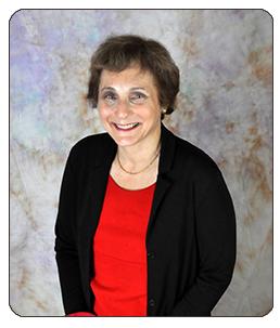 Barbara Rosenthal Testimonial