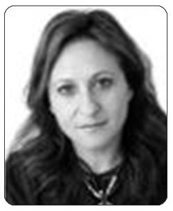 Roberta Mittman Testimonials