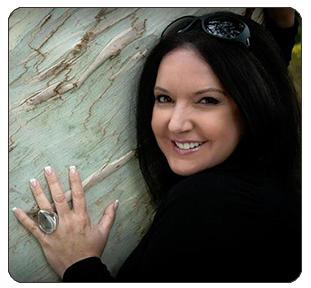 Karen DeMarco Testimonial