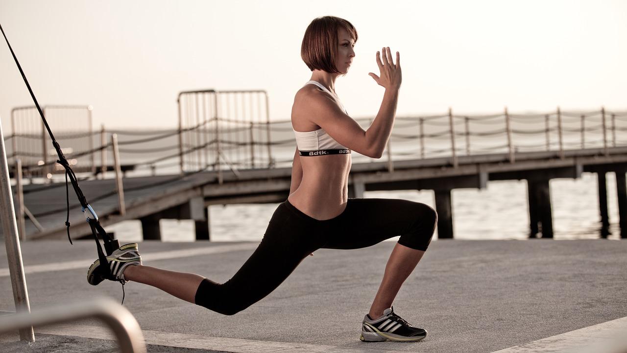fitness-755226_1280