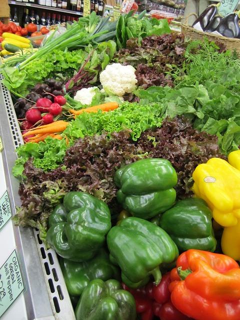 vegetables-317497_640