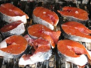 salmon-201017_1280