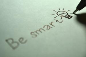 smart-725843_640