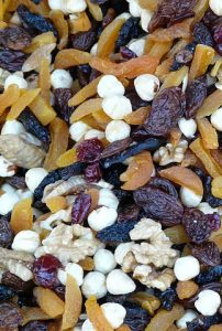 trail-mix-73919_640