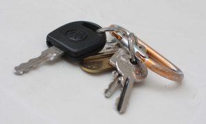 key-890325_640