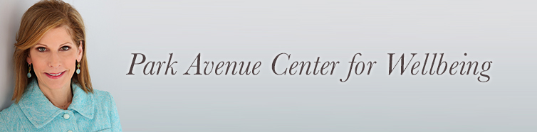 Park Avenue Center for Wellness