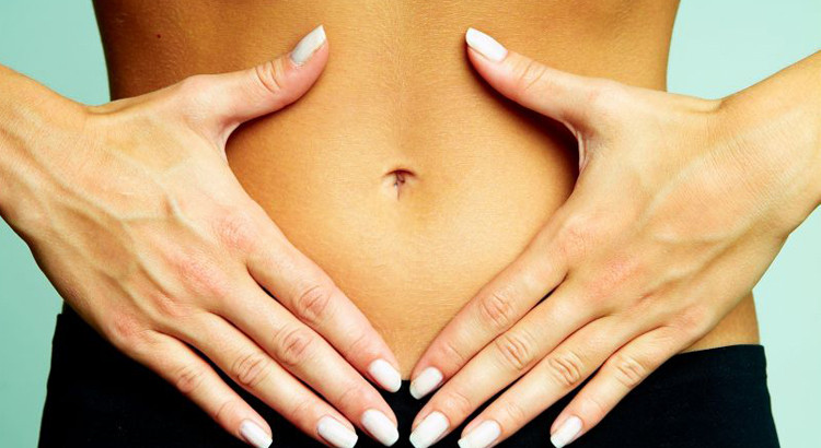 flat-stomach-750x410
