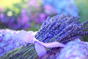 5 Holistic Remedies to Sleep Better and Relieve Stress